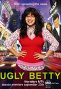 Film - Ugly Betty