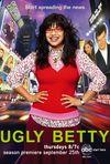 Betty cea urâtă