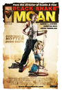 Film - Black Snake Moan