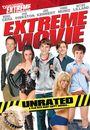 Film - Extreme Movie