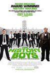 Băieții care fac istoria