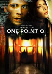 Poster One Point O
