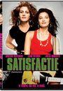 Film - Satisfaction