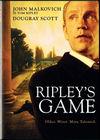 Jocul domnului Ripley