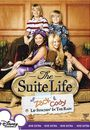 Film - The Suite Life of Zack and Cody