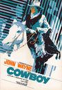 Film - The Cowboys