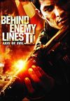 Behind Enemy Lines: Axis of Evil