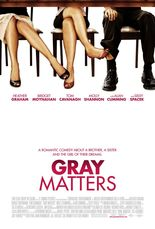 Gray Matters