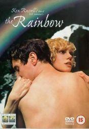 Poster The Rainbow