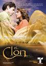 Film - O Clone