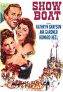 Film - Show Boat
