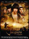 Răzbunarea lui Jacquou