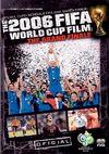 Filmul cupei mondiale FIFA 2006: Marea finala