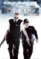 Polițist meseriaș