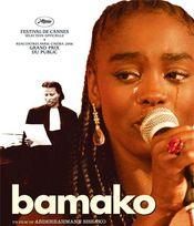 Poster Bamako