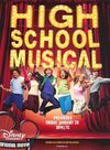 Liceul muzical