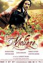 Film - Molière