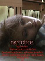 Narcotice - sceneta