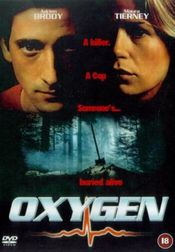 Poster Oxygen
