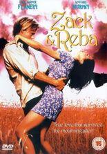 Zack and Reba