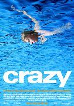 Crazy 2