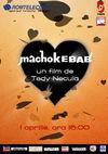 Macho Kebab