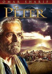 Poster San Pietro