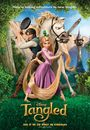 Film - Tangled