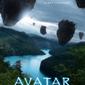 Poster 3 Avatar