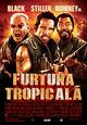 Film - Tropic Thunder