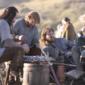 Beowulf & Grendel/Beowulf - legenda vikingilor