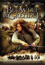 Film - Beowulf & Grendel