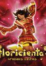 Film - Floricienta