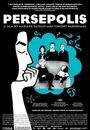 Film - Persepolis