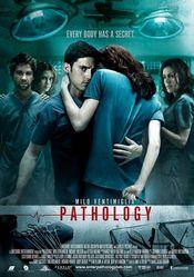 Poster Pathology