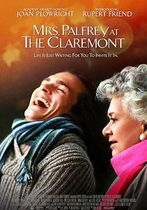 Dna. Palfrey la Claremont