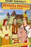 Povestea Porcului