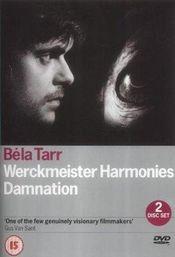 Poster Werckmeister harmóniák