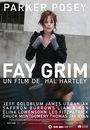 Film - Fay Grim