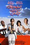 Povestea lui Wendell Baker