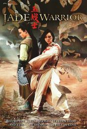 Poster Jadesoturi