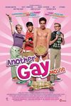 Inca un film gay