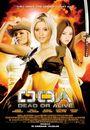 Film - DOA: Dead or Alive
