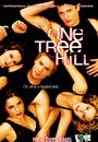 Film - One Tree Hill