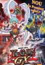 Film - Yu-Gi-Oh! GX