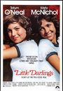 Film - Little Darlings