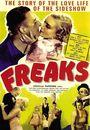 Film - Freaks