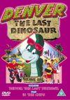 Denver, ultimul dinozaur