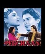 Pehchaan