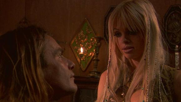 Lesbian spanked 2007 jelsoft enterprises ltd